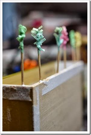 toothpicks_4
