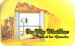 In My Mailbox 2 copia