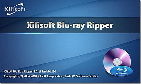 Xilisoft-Blu-Ray-Ripper-6.2