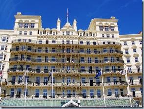9.1.12 Grand Hotel Picture 020