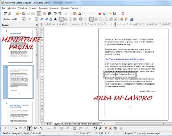 modificare-pdf