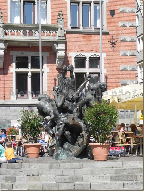 Oldenburg 6