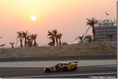 AUTO:WORLD ENDURANCE CHAMPIONSHIP - BAHRAIN (BHA) - 27-29/09/2012