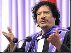 autoridades-libias-rechazan-quitar-gadafi-poder_1_791408