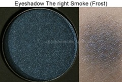 c_therightsmokefrost2