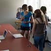 Schuljahr 2012-2013 » Vernissage Kunstatelier