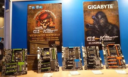 gigabyte_idf_2011