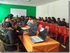 pokhara mapup dec 15th 2012 (24)