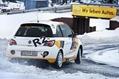 Opel-Adam-R2-12
