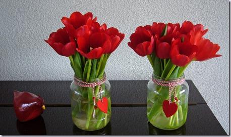 vaasjes-tulpen-1
