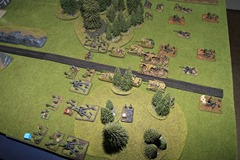 Market-Garden---Allies-vs-Axis-027