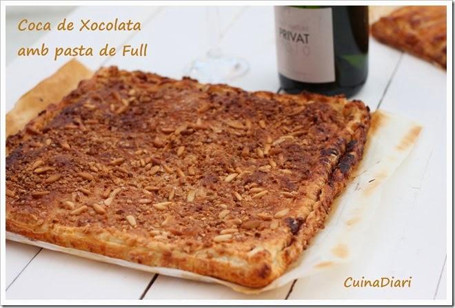 6-5-Coca xocolata pasta full cuinadiari-ppal1
