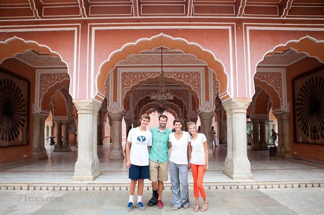 2012-07-27 India 57545