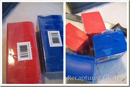 Dollar store trinket boxes 065a-horz