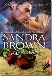 CARTAS_DE_AMOR_