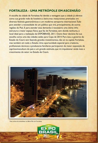 EXPO_BRASIL_APRESENTACAO-PAG02