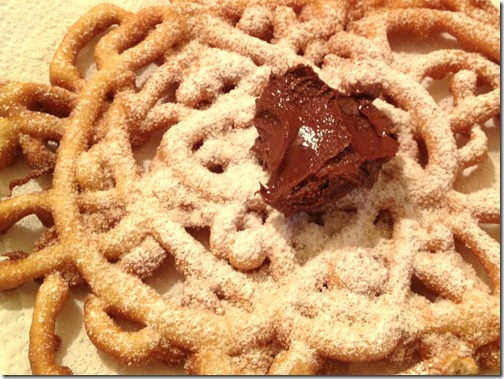 homemade-funnel-cake-nutella