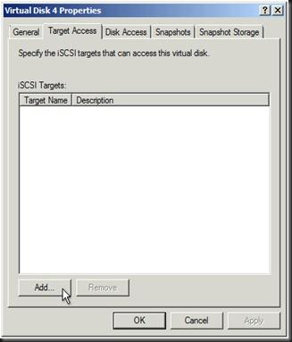 SC-Fileserver-32