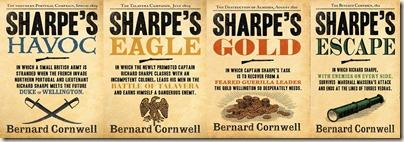 Cornwell-S2012-#7-10