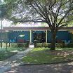 Orlando FL - Mennello Museum of American Art