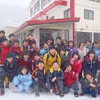 スキー②456.jpg