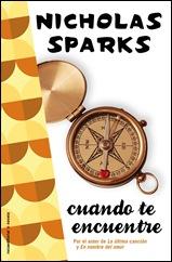Cuando_Te_Encuentre-Nicholas_Sparks-ROCA-052011