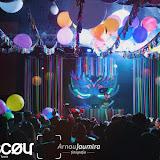 2015-02-14-carnaval-moscou-torello-104.jpg