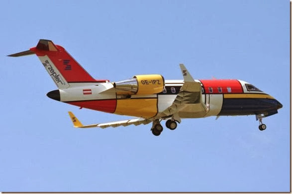 creative-paint-airplanes-24