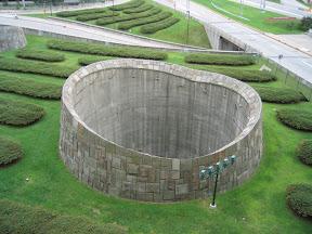 030 - Monumento al vietnam.jpg