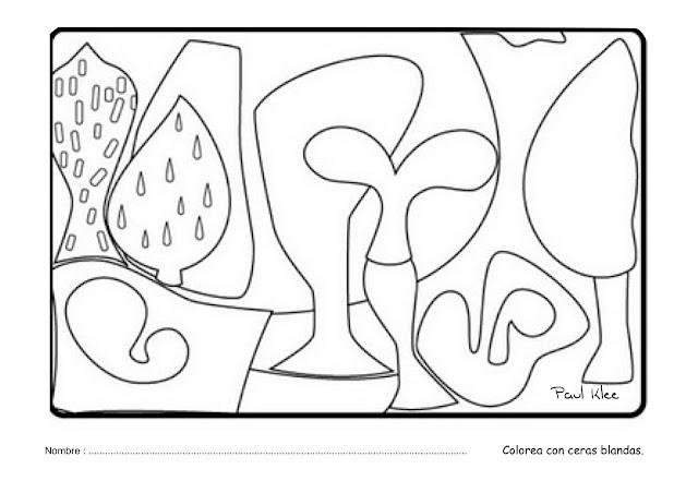 Dibujos para imprimir y colorear: DIBUJOS FAMOSOS PARA PINTAR