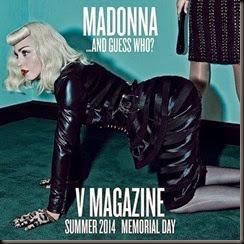 MadonnaKatyPerry04