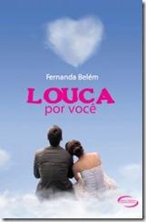 LOUCA_POR_VOCE_