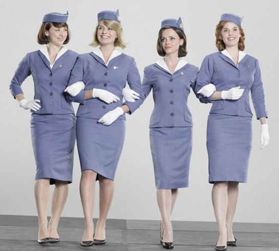 Pan-Am-TV-Series-Flight-Attendants-HD-Wallpaper-728x531