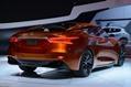 Nissan-Sport-Sedan-Concept-9