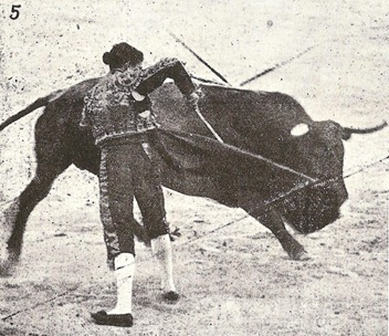 1915-05-26 Belmonte Madrid Ayudado 001