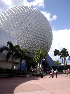 Icon-of-Epcot