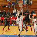 Basketball vs Kenwood 2013_18.JPG