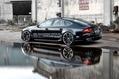 Wald-Audi-A7-Sportback-3