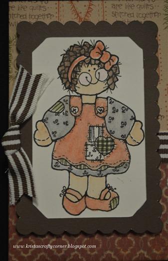 Rachel_jeanette archive_card_artbooking frame DSC_2351