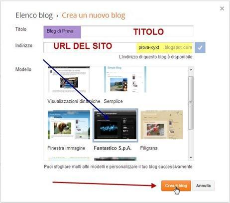 creare-blog-gratuiti-blogspot