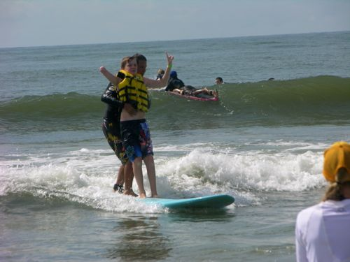 Surfers+Healing+Folly+Beach+Izzy+Paskowitz