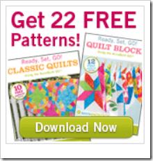 22_Free_Pattern_Signup_Image