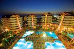 Фото 4 Alaiye Resort & Spa