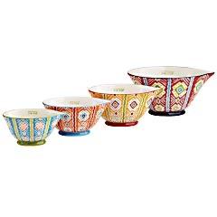 pier1 bowls