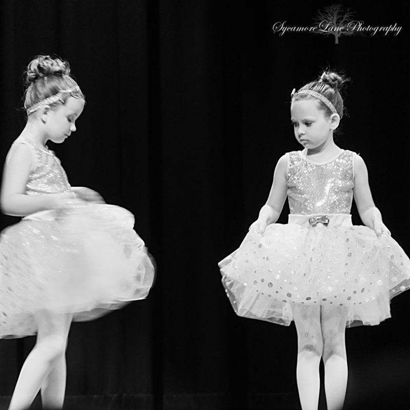 ballet-2013-2-SycamoreLane Photography
