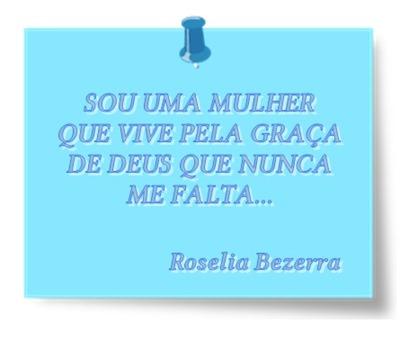 Roselia Bezerra2