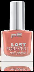 422080_Last_Forever_Nail_Polish_013