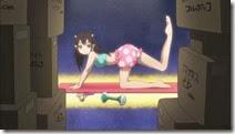 Hoozuki no Reitetsu - 02 -9