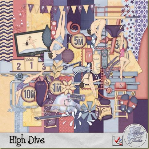 DesignsbyMarcie_HighDive_kit