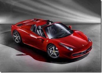 Ferrari_458_Spider_0001